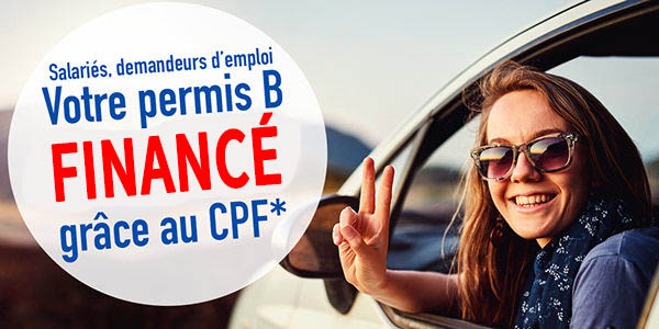 financer_permis